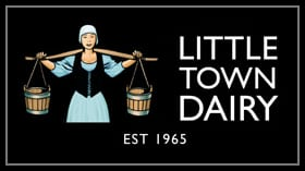 Little Town Dairy